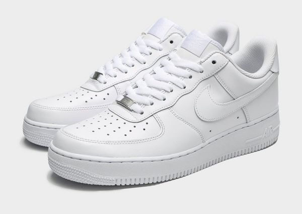 new arrival bd12e 42ab9 lote de tenis nike air force one envio gratis 2 pares
