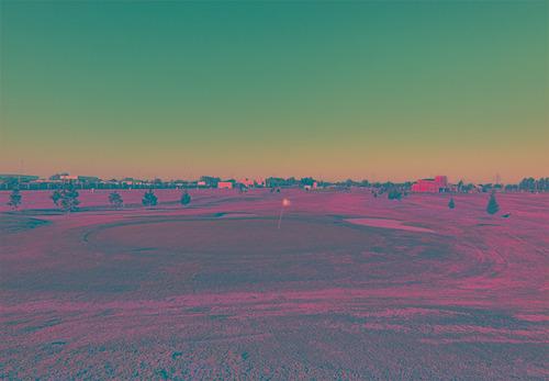 lote de terreno 1500m2 en cañuelas count