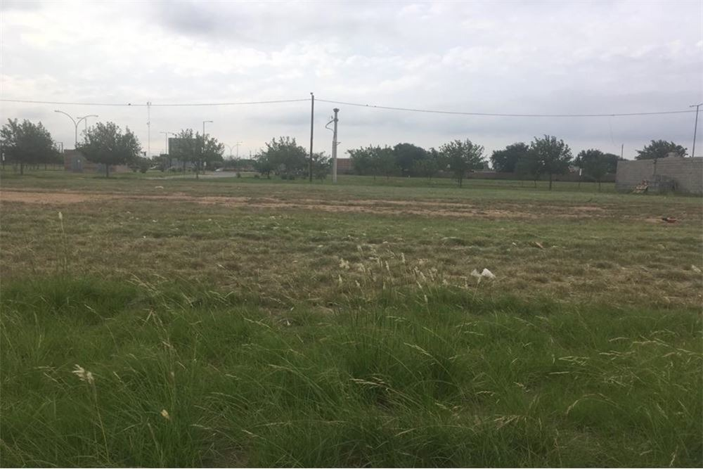 lote de terreno apto duplex -zona sur