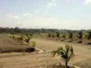 lote de terreno en rio verde esmeraldas