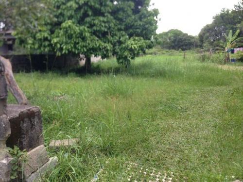 lote de terreno medindo 250m²,em itanhaém/sp