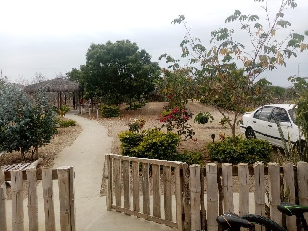 lote de terreno para rancho o casa cerca de la playa