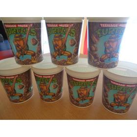 Lote De Vasos 14 Unidades