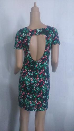 lote de vestidos casuales hermosos,130 prendas