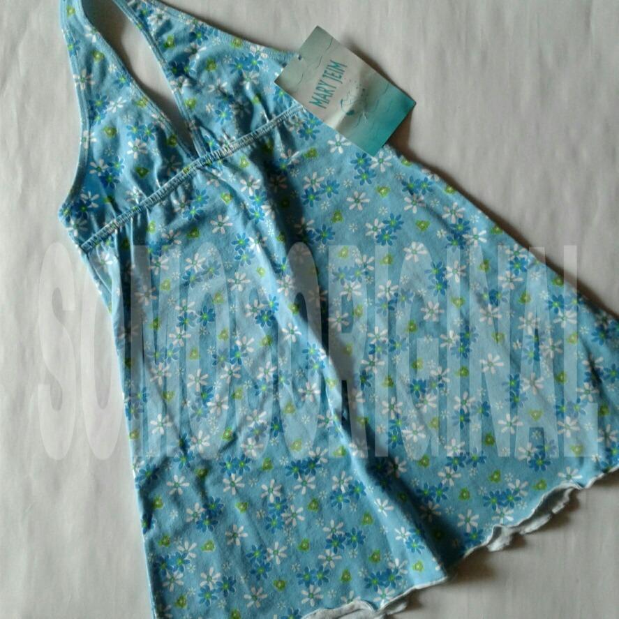 fd4fbd664 lote de vestidos playeros para niña. Cargando zoom.