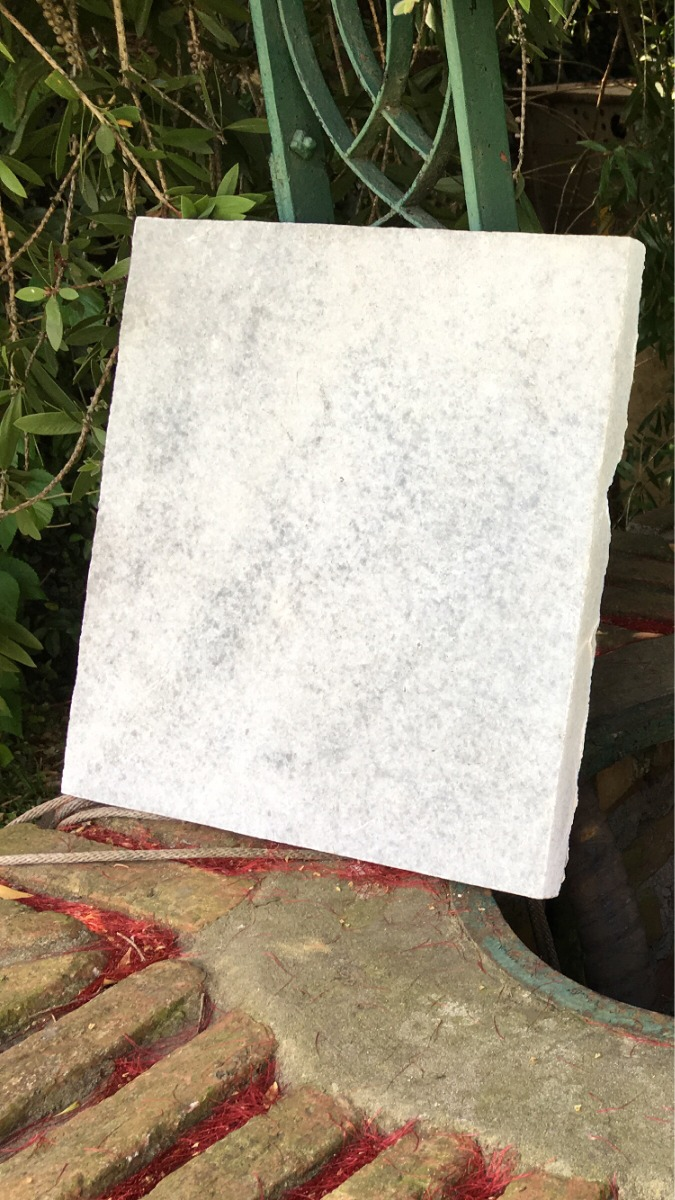 Precio metro cuadrado marmol affordable precio metro for Precio de granito por metro