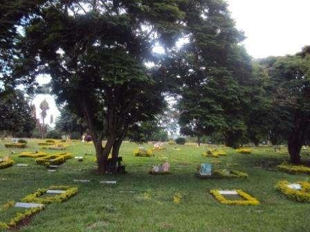 lote doble en cementerio metropolitano del sur camposanto