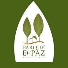 lote doble tumba parques de la paz samborondon 9000$