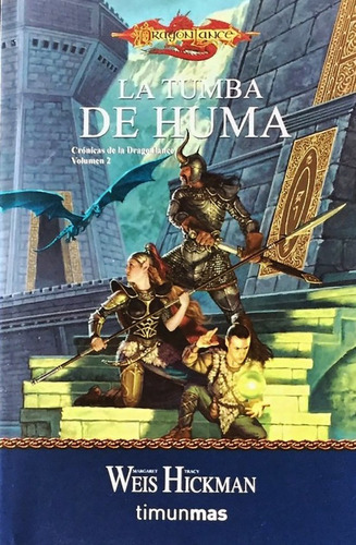 lote dragonlance dungeons & dragons tolkien caída de arturo