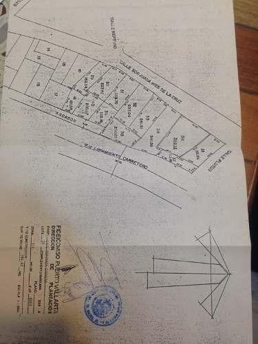 lote el caloso sn mz 335 sor juana ines de la cruz puerto vallarta jalisco