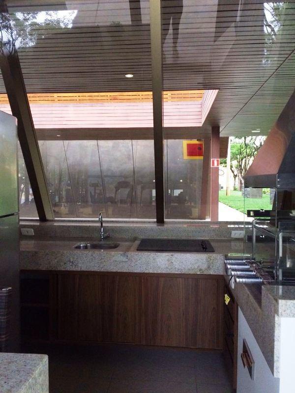 lote em condominio - alphaville - linha verde - vespasiano - 363