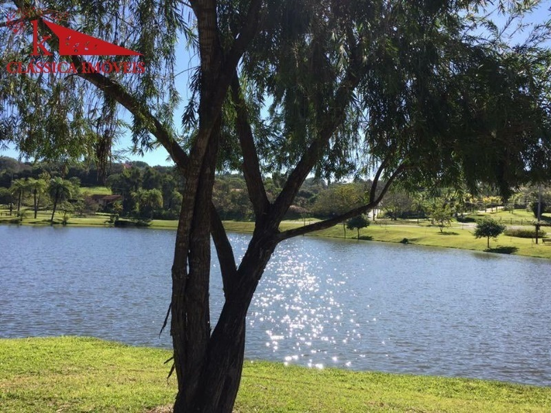 lote em condomínio em jaguariúna - residencial duas marias - te00074 - 33553224