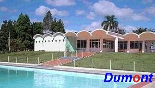 lote em condominio na represa de ibiuna escritura registrada