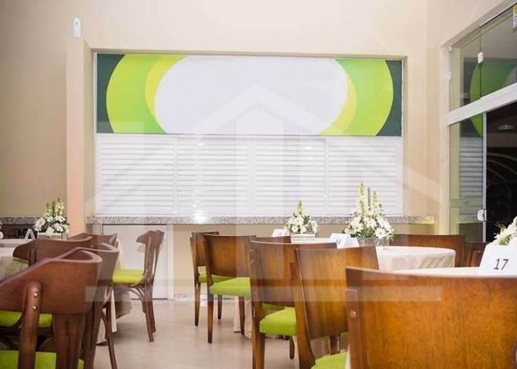 lote em condomínio à venda, , jacuhy - serra/es - 190