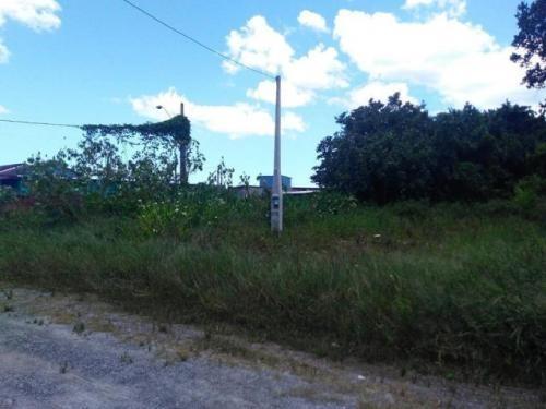 lote em mongaguá aceita carro como parte do pgto 5249rafa