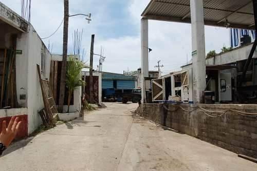 lote en acapulco  blvd de las naciones diamane 3432