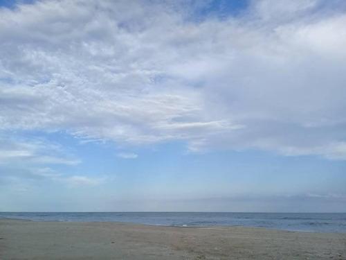 lote en altura con excelentes vistas panorámicas a todo costa esmeralda.