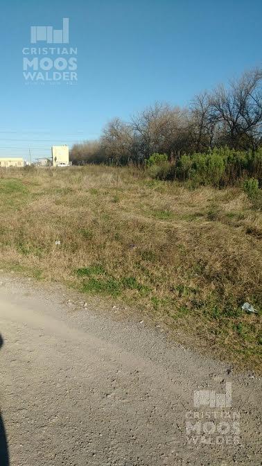 lote en barrio cerrado san sebastian cristian mooswalder negocios inmobiliarios