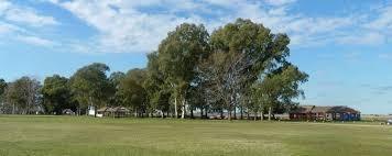 lote en campos de enriqueta, la plata- brandsen-a la laguna