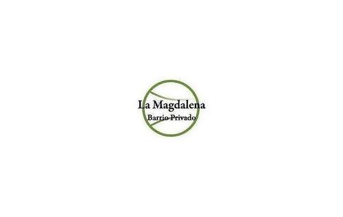 lote en canning en la magdalena etapa green