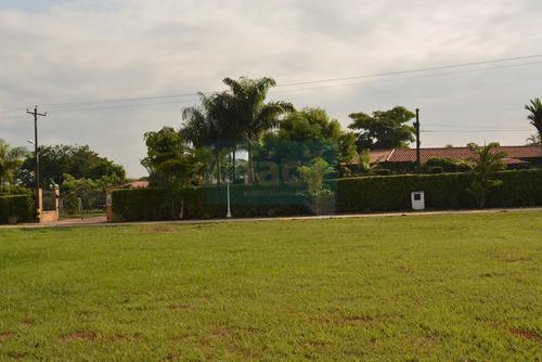 lote en condominio campestre - jamundi