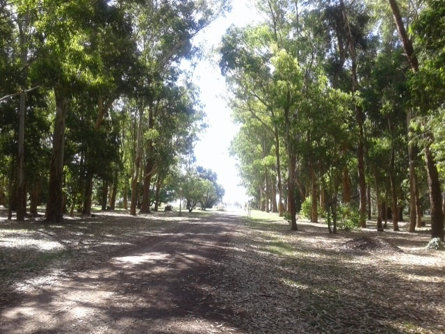 lote en country costa del sol, mar chiquita, ruta 11 km 483