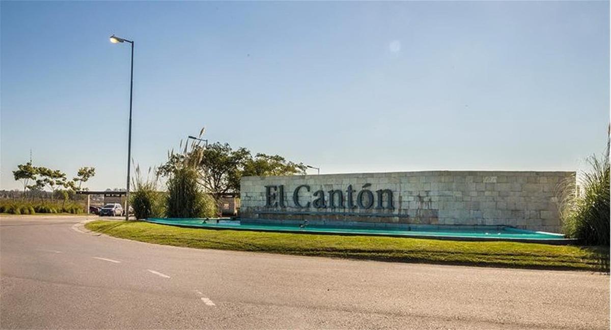 lote en el canton barrio islas  con vista a espejo de agua