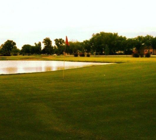 lote en fincas de san vicente golf