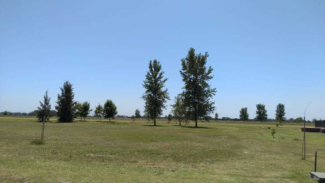 lote en fincas de san vicente golf - financiación