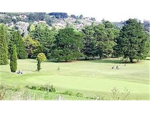 lote en fincas de san vicente sector golf