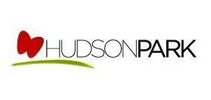 lote en hudson park - gran oportunidad! excelente ubicación