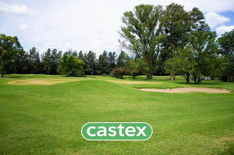 lote en mayling  con vista al golf