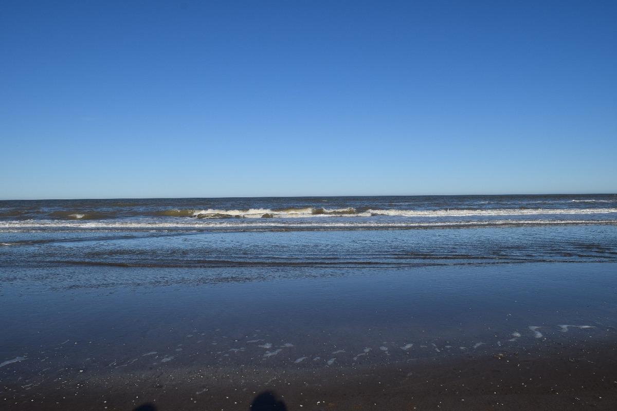 lote en playa grande 914 mts2 a 400 mts del mar san clemente