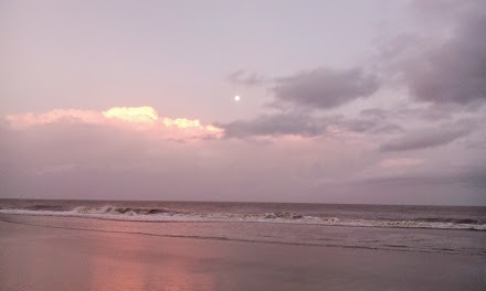 lote en playa grande 914 mts2 a 400m del mar san clemente