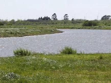 lote en pueblos del plata gaboto - hudson - berazategui