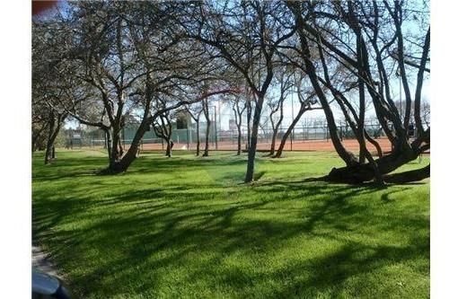 lote en san eliseo golf - lote 6-17  de 846 m2
