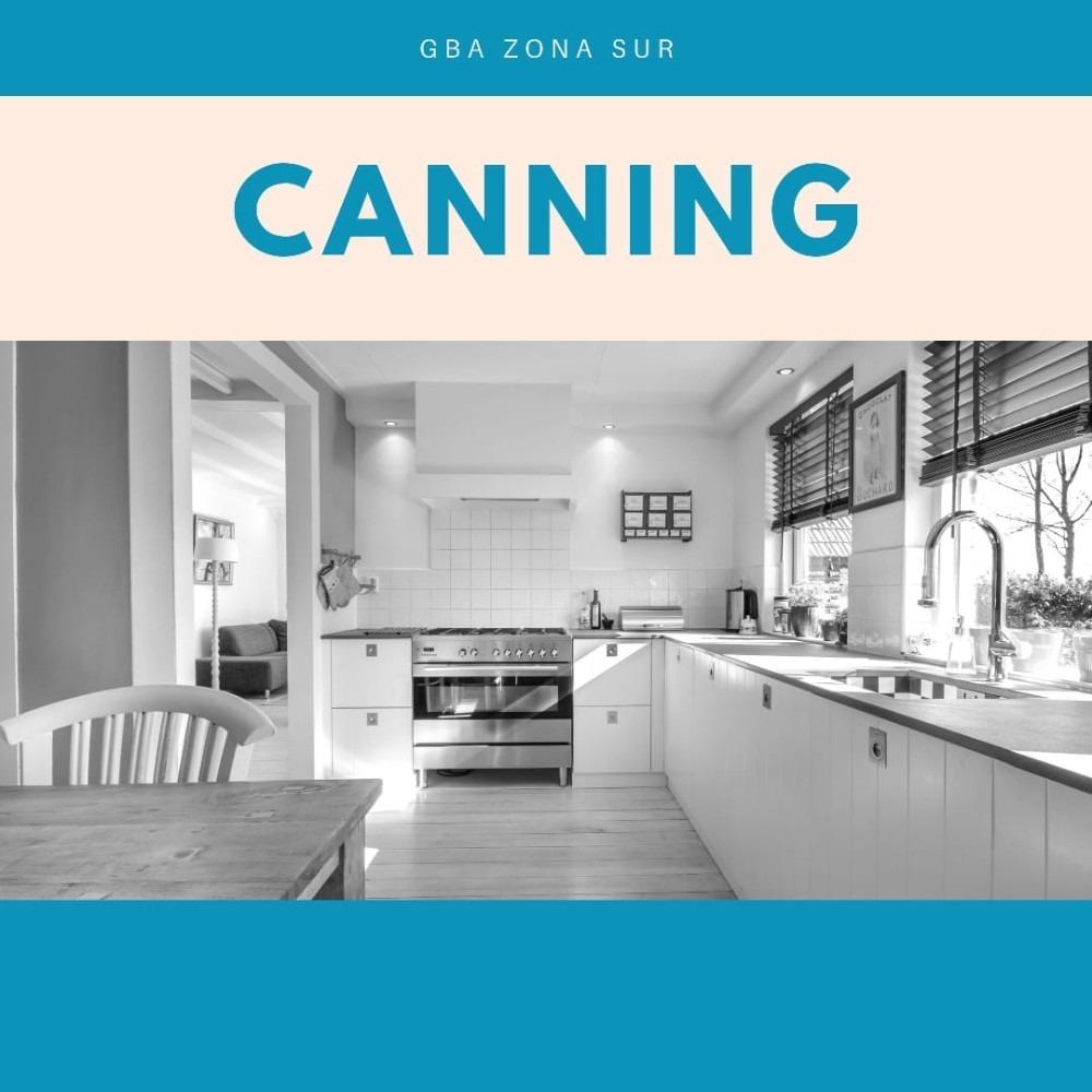 lote en san felipe canning village canning