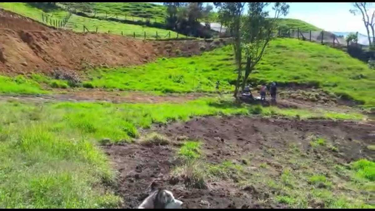 lote en santa elena vereda la brizuela sector barro bl