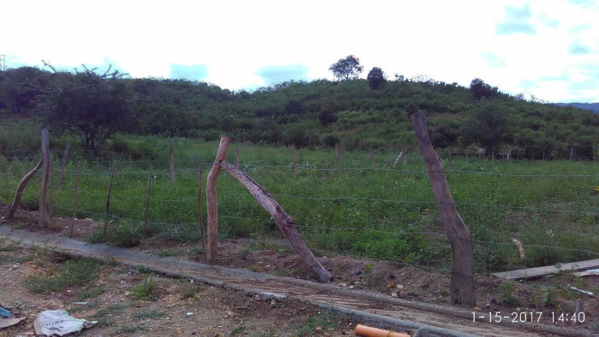 lote en tocaima rural uso agropecuario