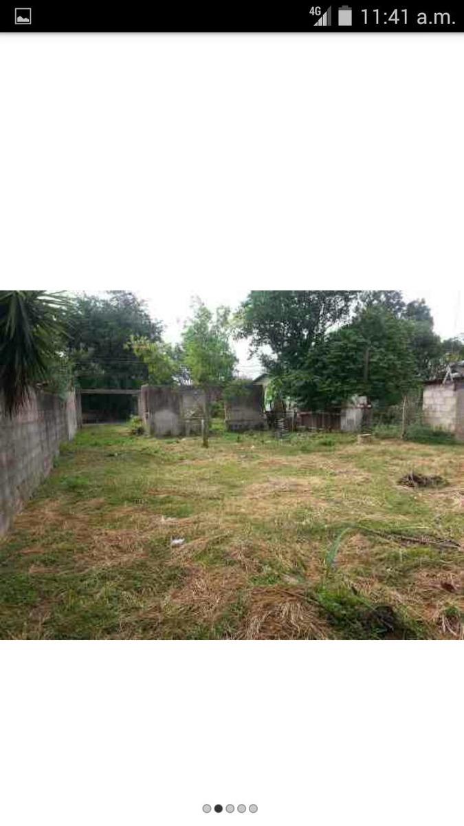 lote en urbanizacion san roque, liberia guanacaste