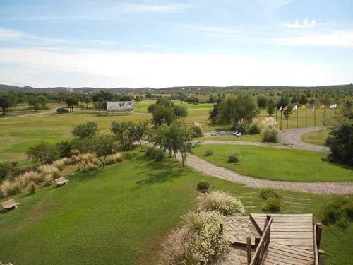 lote en valle del golf segunda etapa, con servicios, vistas , arbolado, 480m2
