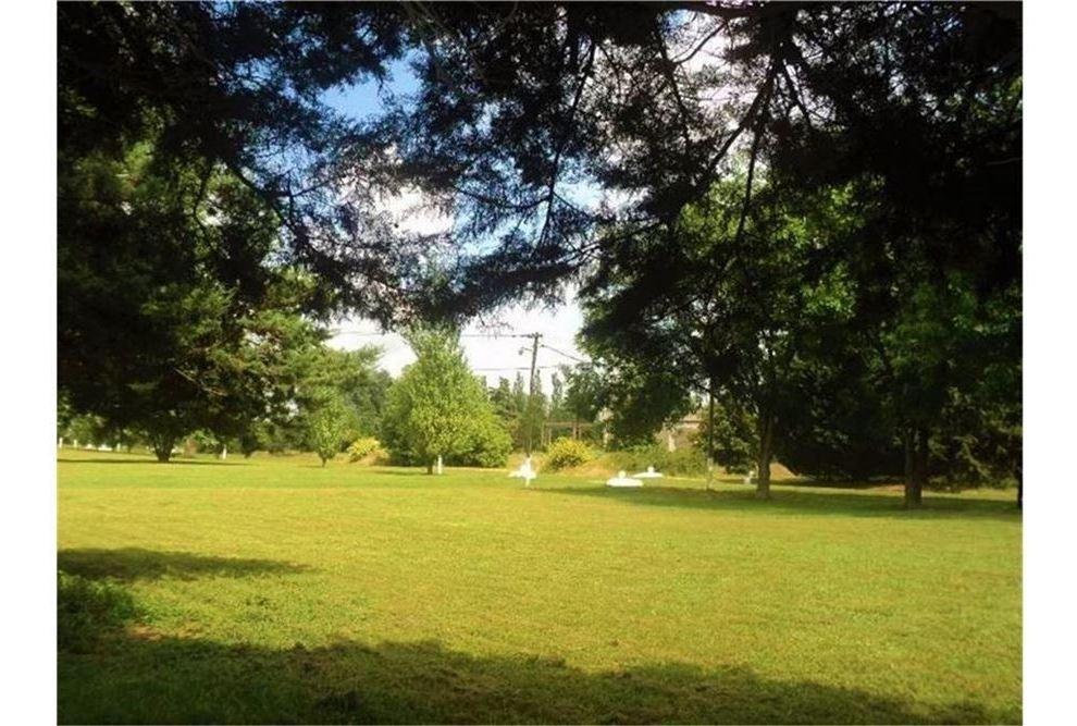 lote en venta 600 m2 country casablanca pilar