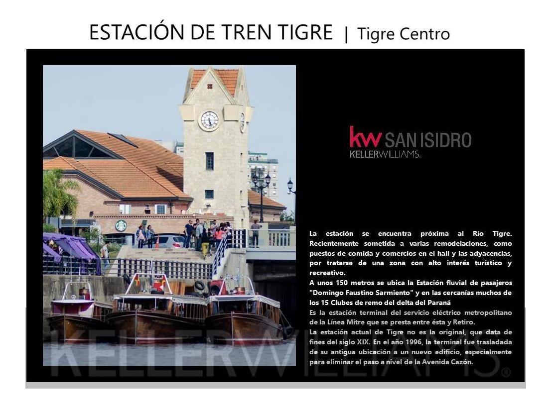 lote | en venta | a laguna|barrio santa clara| villa nueva|tigre| buen acceso | apto crédito