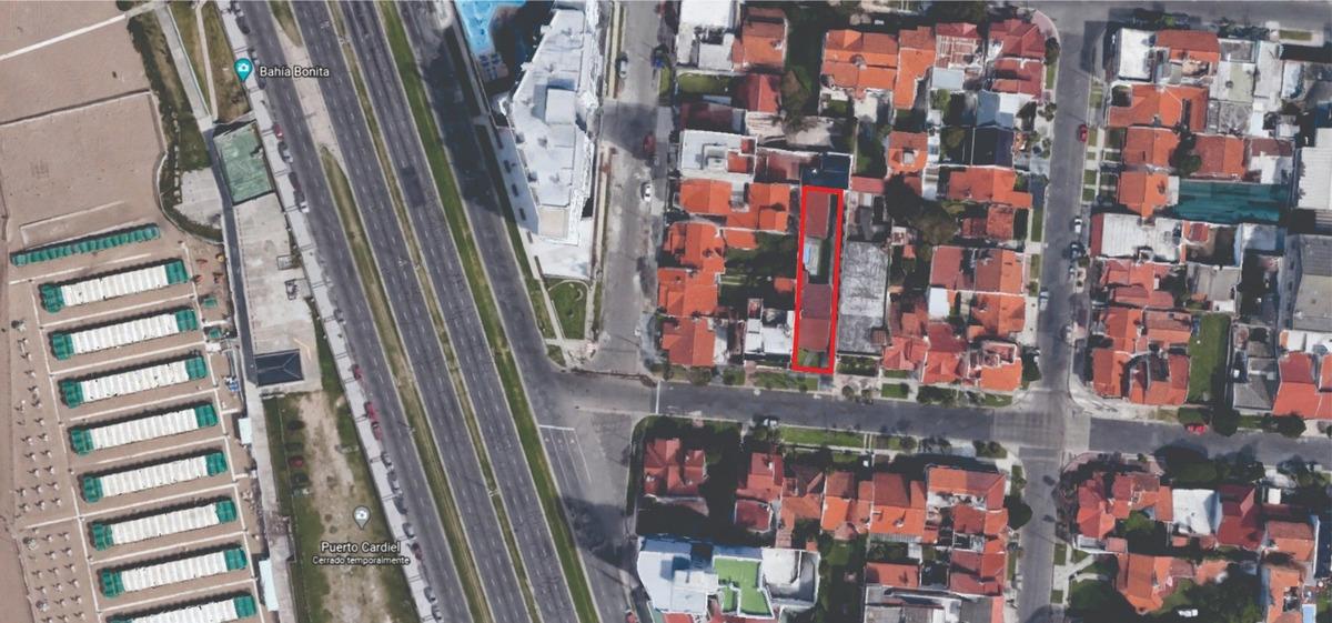 lote en venta - apto propiedad horizontal