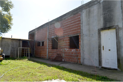 lote en venta av juan domingo peron benavidez ideal inversion