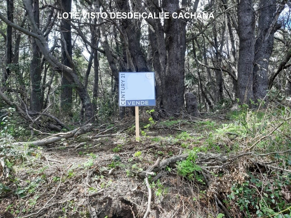 lote en venta- bariloche-peninsula san pedro- id8721