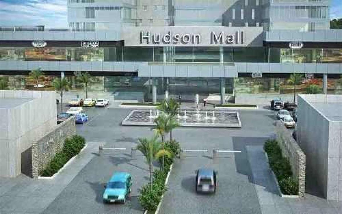 lote en venta barrio hudson park