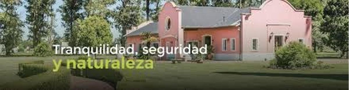 lote en venta barrio la magdalena-sector green