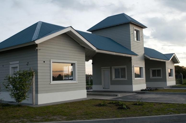 lote en venta barrio laguna azul-apto credito-financiado