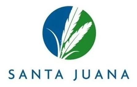 lote en venta canning barrio santa juana